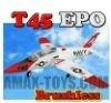 ep-tw750-1-2.4G toy plane jet engines