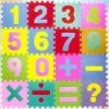 eva alphabet puzzle floor mats