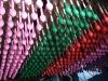 factory produce variety size bulk balloons