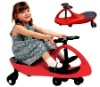 fashion baby swing car with CE approvel