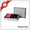 fashion cheap business gift set for promotion