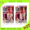 fashion cheap dolls toys
