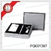 fashion cheap pen gift set for promotion