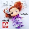 fashion ddung doll