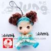 fashion ddung mini doll