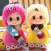 fashion doll-01
