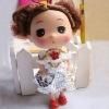 fashion doll-02