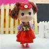 fashion doll-04