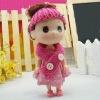 fashion doll-05