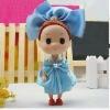 fashion doll-06