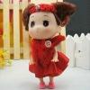 fashion doll-07