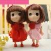 fashion doll-09