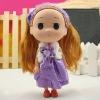 fashion doll-10