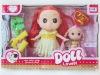 fashion doll 1072999