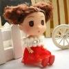 fashion doll-13