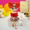 fashion doll-14