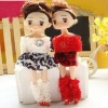 fashion doll-16