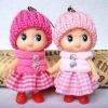 fashion doll-19