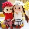 fashion doll-21