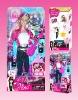 fashion doll/beauty doll/fashion doll set/beauty doll set
