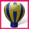 fashion latex balloon