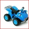 fashion real car for kids playing