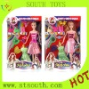 fashion russian dolls