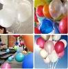 festival decoration balloon