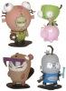 figurine toys