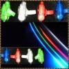 flash finger light magic,finger light magic,light magic,magic props,magic trick,magic toy,magic set