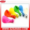 flashing led balloon lights,LED Balloon Lights,light led latex balloon