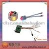 flashing led module