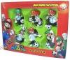 football super mario bros toys