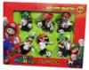 football super mario bros toys,super mario bros toys