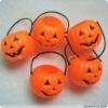 free shipping!!! Halloween decorations props@Pumpkin lights tool