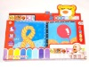 funny baby play mat Y11811048