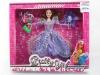 funny toy dolls Y13914014