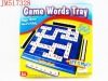 funny word games of children intelligent toys