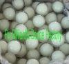 fushigi ball