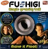 fushigi ball with DVD