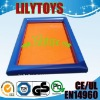 gaint inflatable water pool/swimming pool/shower pool for fun