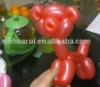 gift toy balloon