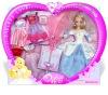girl doll;sweet princess