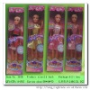 girl fashion dolls for kids