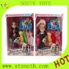 girls doll toys