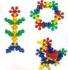 grape toy QL-005(4)