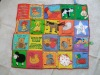 green play mat
