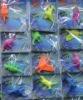 growing dinosaur toys