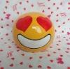 happy face shape Penny Bank