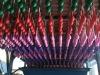 hebei balloon factory produce bulk balloon